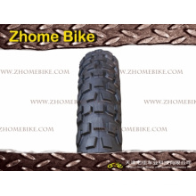 Bicycle Tire/Bicycle Tyre/Bike Tire/Bike Tyre/Black Tire, Color Tire, Z2029 20X2.35 20X2.40 24X2.35 24X2.40 26X2.35 26X2.40 for BMX, Freestyle, Cruiser Bike