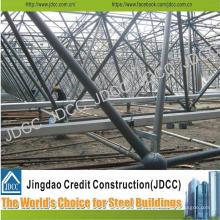 Строительные стальные строительные прутки