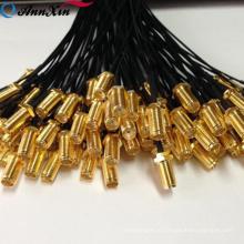 Современный горячая продажа выставка ipex для SMA RF кабеля 1.13 мм 1.32