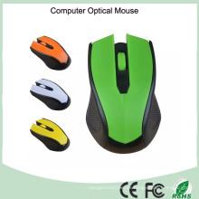 Hot Selling Weltweit PC Laptop Gaming Gamer Mäuse (M-805)