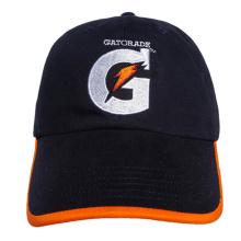 Venta al por mayor Sombreros 2017 de los hombres Sombreros de la manera Sport Golf Caps