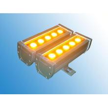 Lumière souterraine imperméable de LED de rondelle de mur de LED