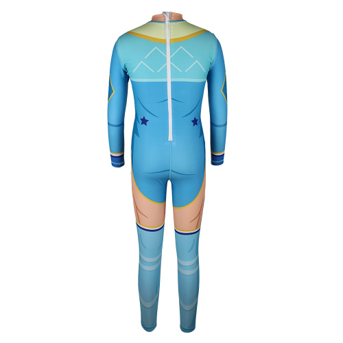 Seaskin Cheap RashGuard et Long Keep You Warm