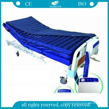 AG-M016 Utilisation de l'hôpital ISO et CE Matelas médical