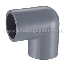 ASTM SCH80-90 DEG CODO