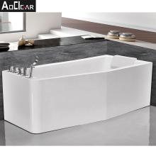 Akeliya aoclear brand whoorlpool  whirlpool tubs bathtub for bathtub sale