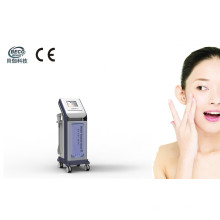 RF Vacuum Beauty Salon Equipment for Wrinkle Removal