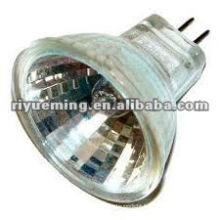 MR11 12V halogen bulb 35w