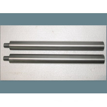 Longue durée de vie à l'électrode de molybdène haute température