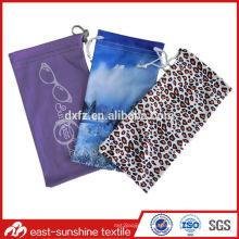 Ультрамягкие многоразовые сумки для микрофибры