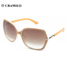 óculos de sol novos da forma do estilo (F1028 113-P09)