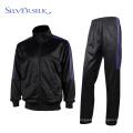 Lauftraining Sportswear Set Herren Trainingsanzug