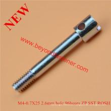 Meter Screw M4*30