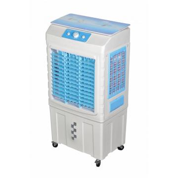 Cool Blue 4500CBM High Water Tank Cooler