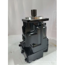Motores hidráulicos Danfoss Quantitative