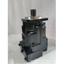 Гидравлические двигатели Danfoss Quantitative