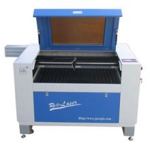 Laserschneidmaschine (RJ-1060H)