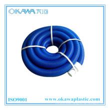 1.5 Inch Blue Swimming Pool Hose