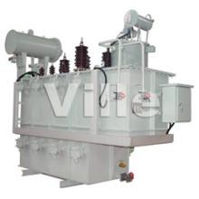 Power Transformer /Power Substation