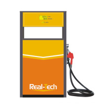 Fuel Dispenser (RT-A 112C)