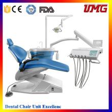 Health Care Equipment Gebraucht Dental Stuhl Verkauf