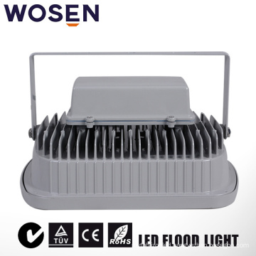 Hot Sale 50W LED Floodlight with Ce RoHS (IP65)