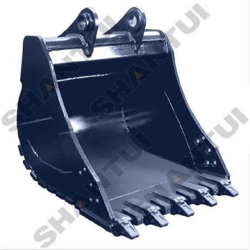 1+cbm+excavator+buckets+for+Caterpillar+330+excavator