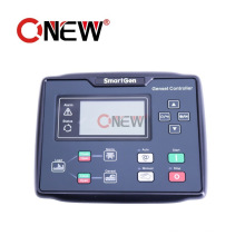 on Sale Automatic Genset/Diesel Remote Control Tank Generator Set Smartgen Controller/Control Panel Engine Temp Moudule Hgm7120n for 200kVA with ATS