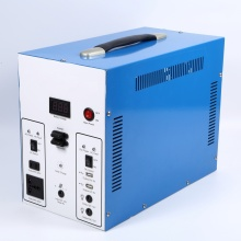 1000Wh домашняя резервная коробка электричества резервная