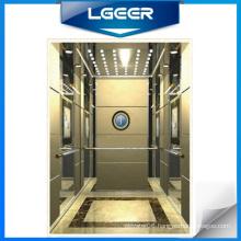 High Quality Lgeer Lift