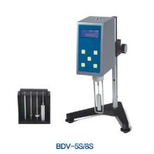 Biobase Bdv-5s/8s Series Digital Viscometers