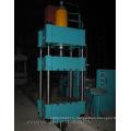 Гидравлический пресс, масляный пресс Yq32-100