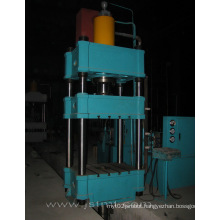 Hydraulic Press, Oil Press Yq32-100