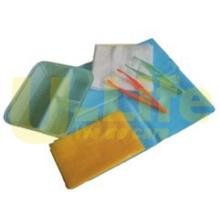 Kit de preparación estéril para uso básico