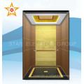 Elevador del ascensor del pasajero China Supplier