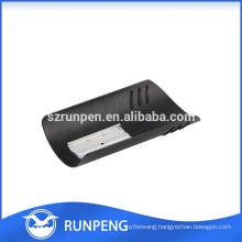 Stamping CCTV Camera Aluminum Sunshade