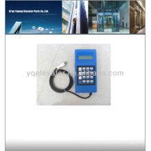 Outil d'ascenseur GAA21750AK3