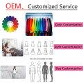 Wholesale Factory Blank Short Sleeve Soft 100% Cotton Multicolor Custom Logo Men T Shirts