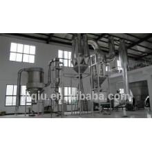 Machine de séchage de courant d'air