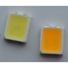Lente de vidro de quartzo de alta qualidade 2835 395-400nm UVC LED
