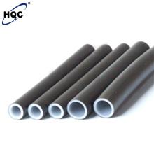 Pexb Wasser Fußbodenheizung Rohr
