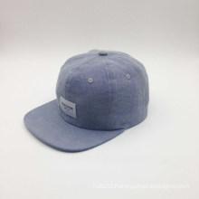 6-Panel Wholesale Cotton Fashion Cap (ACEW180)