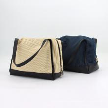 Female Exquisite Pillow Customize Luxury Designer Fashion Ladies Tote Bag Handbags