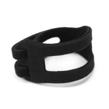 Yoga Tfcc Wristbands for Women Sports Sprained Protection Thin Tennis Fixed Band Wrist Breathable Male Volleyball