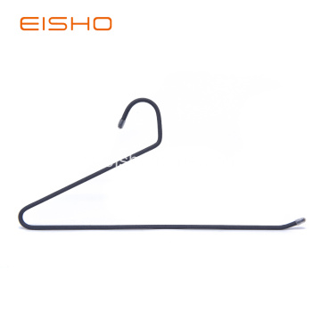 EISHO Easy Metal Pants Hangers Вешалки для полотенец