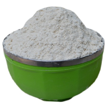 프로모션 최고 품질의 식품 귀리 가루 원료