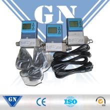 New Style Gasmassenmesser (CX-MFC-XD-600)