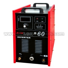 Industrial LGK Series MOSFET Products Welding Machine