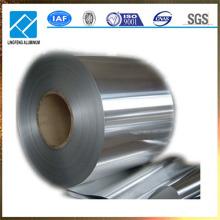decorative aluminum foil in Jumbo rolls