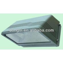 Accesorios de iluminación de la caja de la luz del paquete de pared del LED